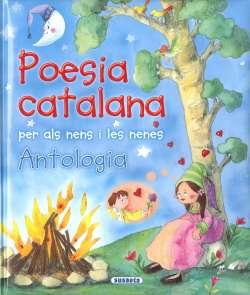 Poesia catalana per als...