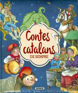 Contes catalans de sempre