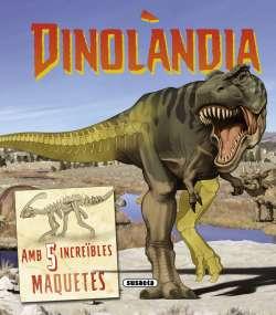 Dinolàndia