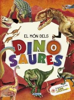 El món dels dinosaures