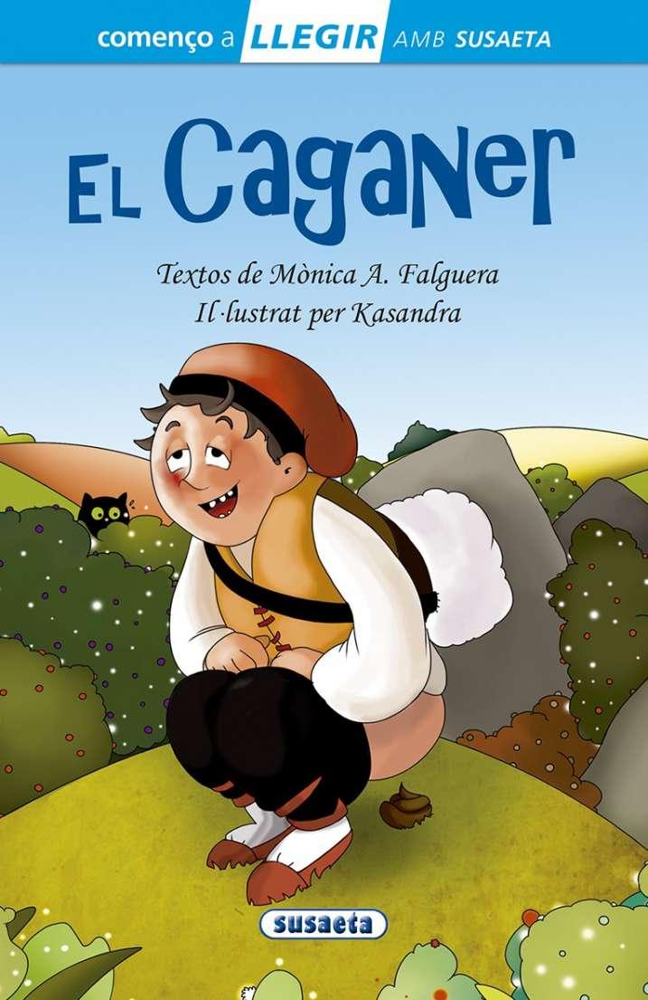 El Caganer