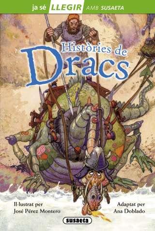 Històries de dracs