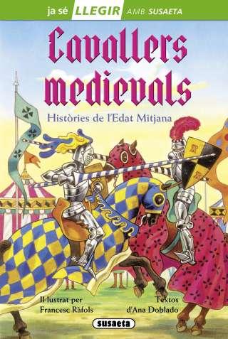 Cavallers medievals