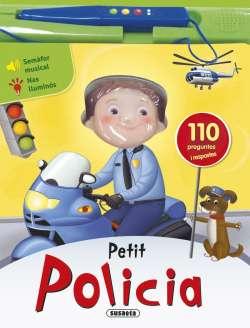 Petit policia