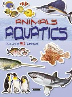 Animals aquàtics