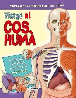 Viatge al cos humà