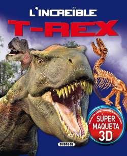L'increïble T-Rex