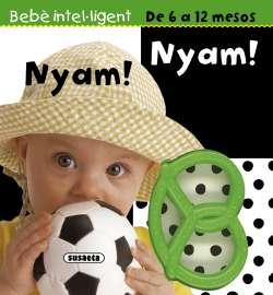 Nyam! Nyam!