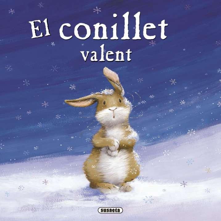 El conillet valent