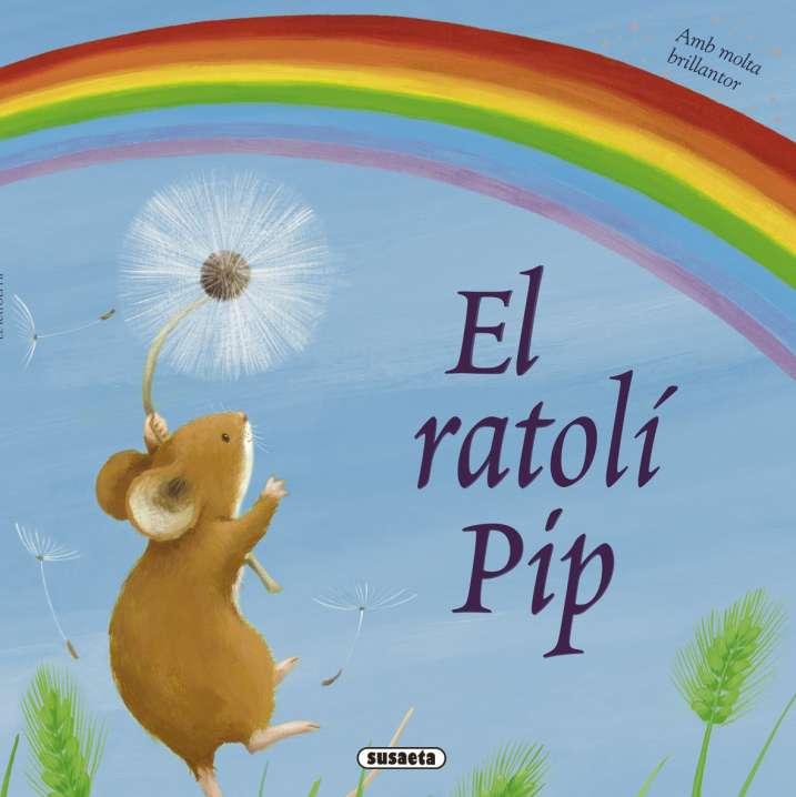 El ratolí Píp