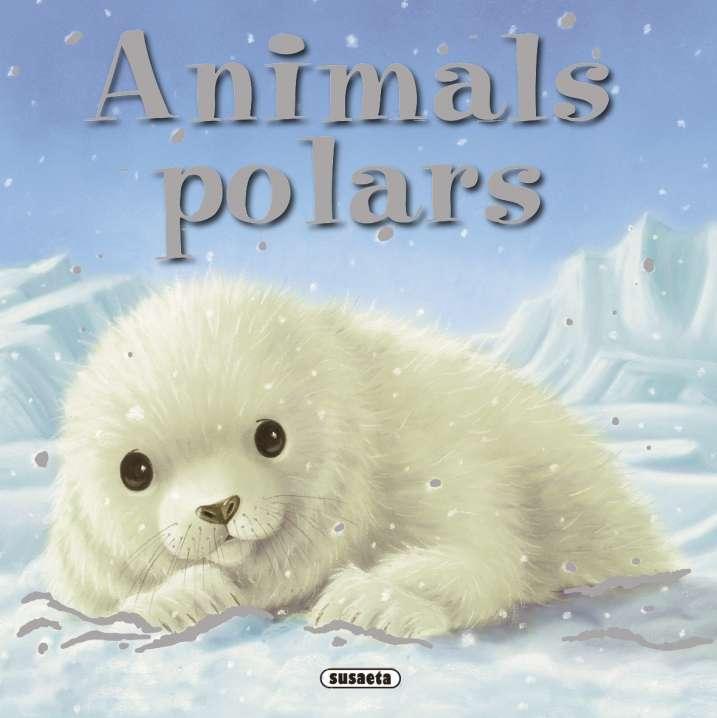 Animals polars