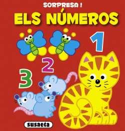 Els números