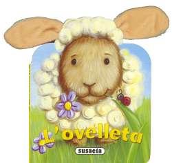 L'ovelleta