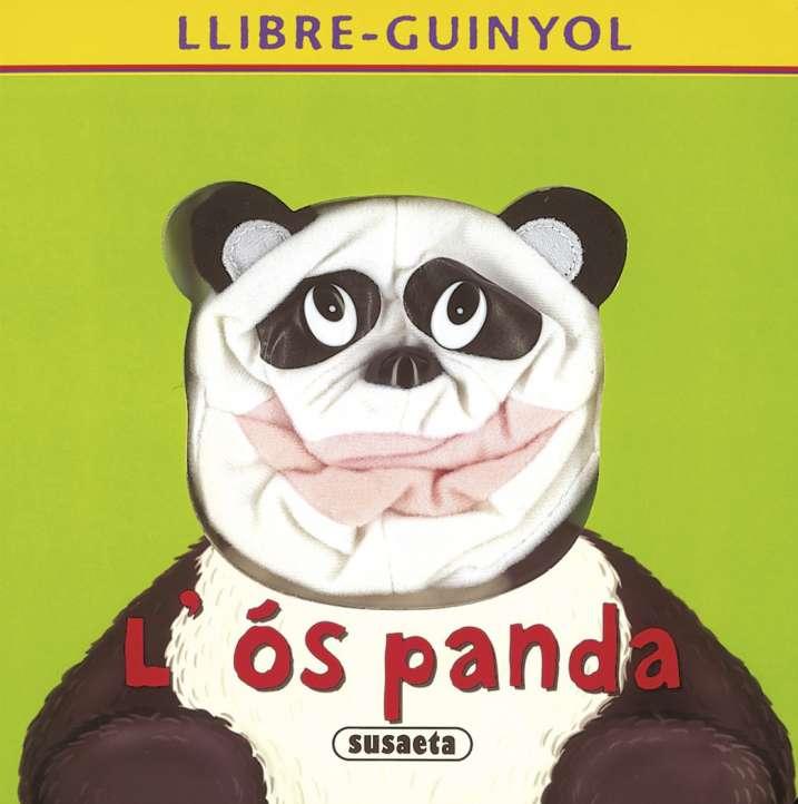 L`os panda