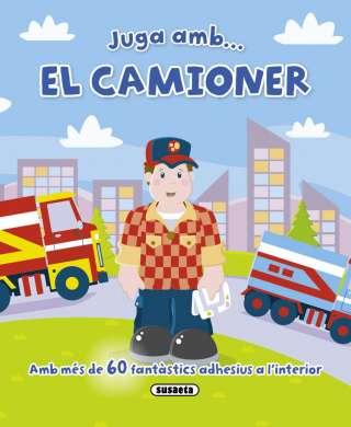 El camioner