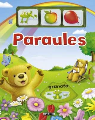 Paraules