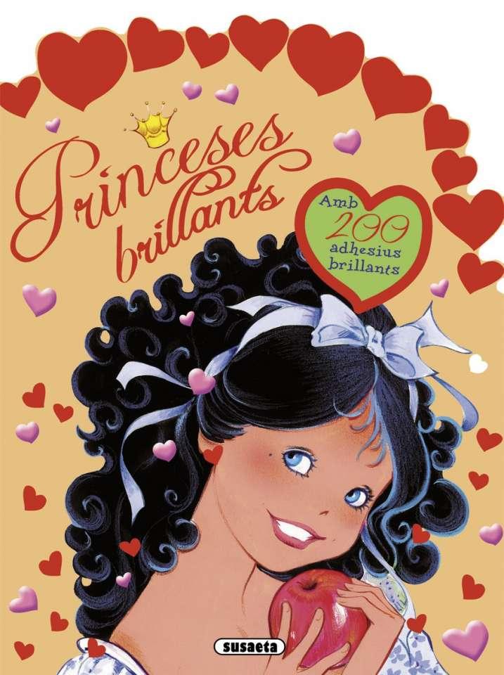 Princeses brillants