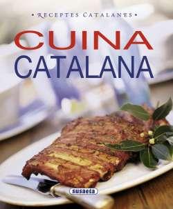 Cuina catalana