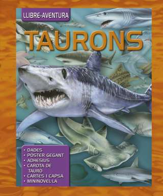 Taurons