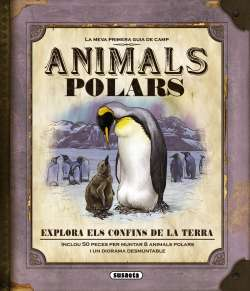 Animals polars