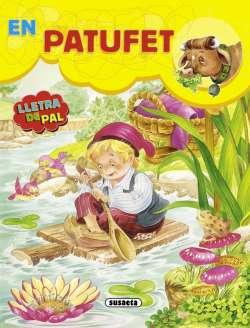 En Patufet