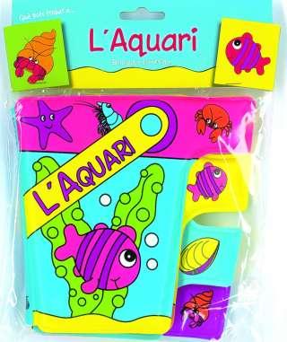 L'Aquari