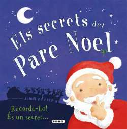 Els secrets del Pare Noel