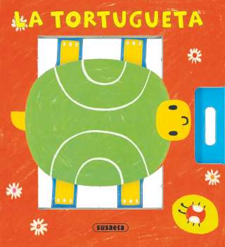 La tortugueta