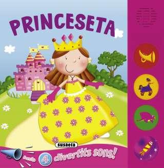 Princeseta