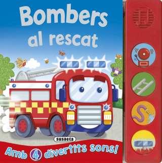 Bombers al rescat