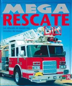 Mega rescate