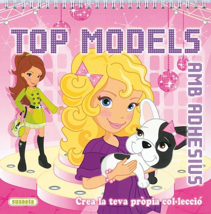 Top models amb adhesius nº 2
