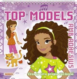 Top models amb adhesius nº 4