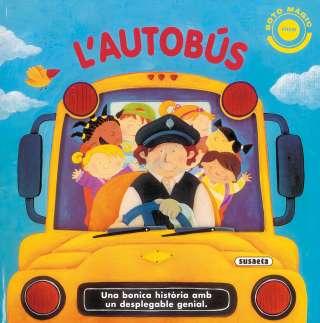 L'autobús