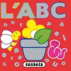 L'A B C