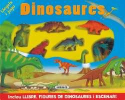 Dinosaures