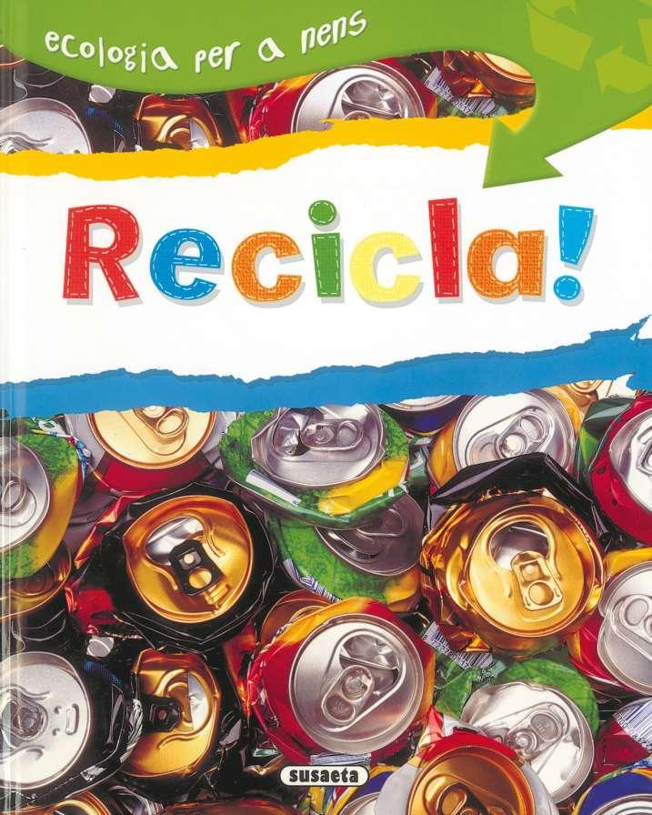 Recicla!