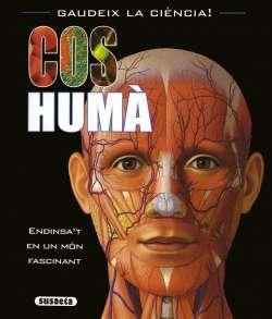 Cos huma
