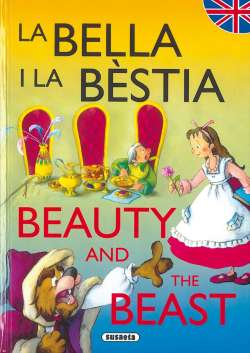 La Bella y la Bèstia/Beauty...