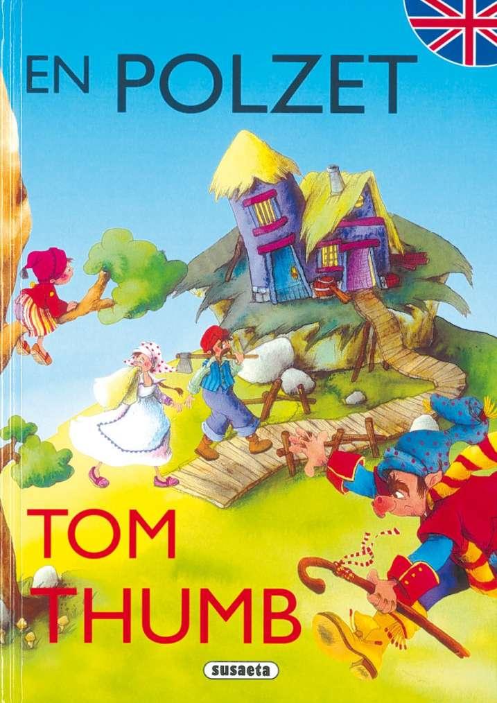 En Polzet/Tom Thumb