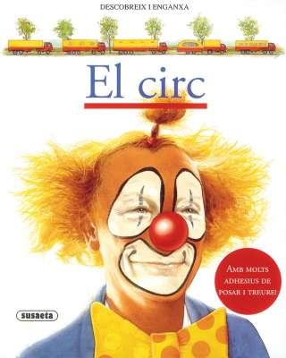 El circ