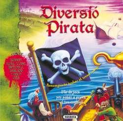 Diversió pirata