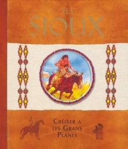 Els Sioux
