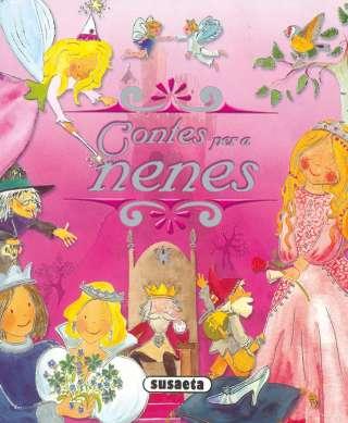 Contes per a nenes