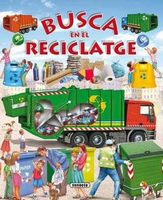 Busca en el reciclatge