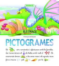 Els dracs