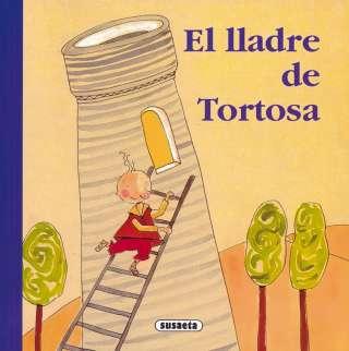 El lladre de Tortosa