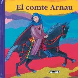 El comte Arnau