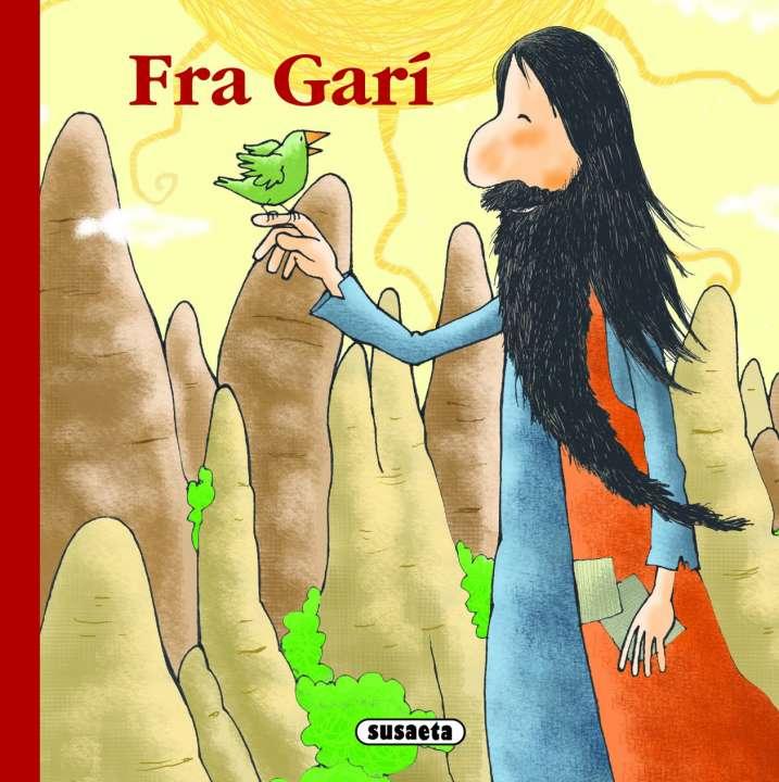 Fra Garí