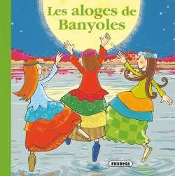 Les aloges de Banyoles